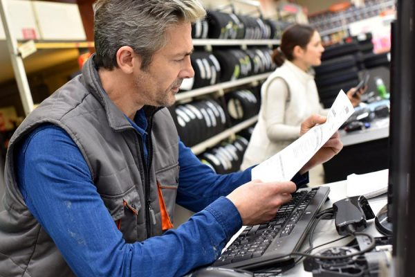 Why Tekmetric Shop Management System can change your business