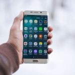 Your Smartphone Is Nothing Without These Essentials: The Best 8 Apps