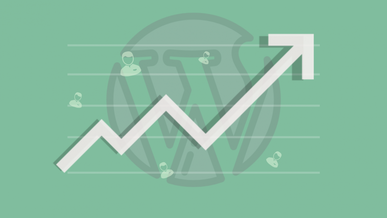 9 Effective Ways You Can Do To Increase Customer Acquisition On Your WordPress Site