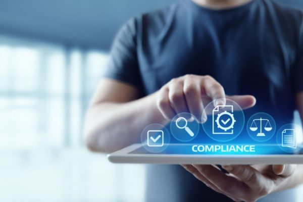 Top 3 KYC/AML Solution Providers 2019