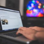 7 Of The Best WordPress LMS Plugins For The E-Learning Course