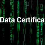 5 Reasons to Do a Big Data Certification