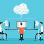 Important Things to Consider When Choosing the Best Cloud-Based Business Management Solution