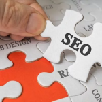 5 Advice for Creating Your Most useful SEO Content in 2020