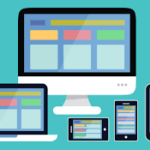 7 Best Practices for Responsive Website Design You Need to Know