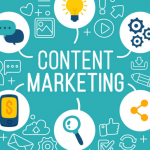 Content Marketing- Are you doing it wrong?