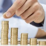 Five ways Authorised Moneylenders in Singapore can Save your Business